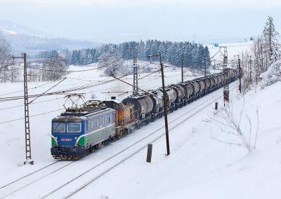 szds_locomotive_1