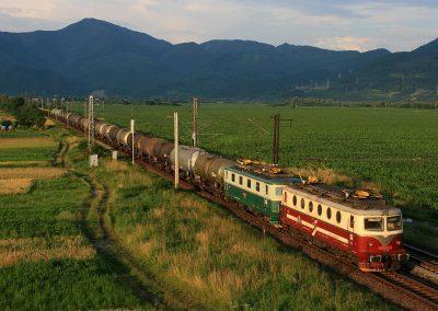 szds_locomotive_2