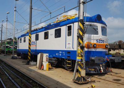 szds_locomotive_3