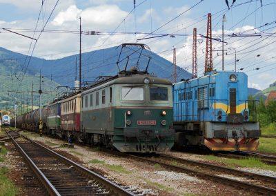 szds_locomotive_7