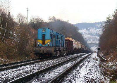 szds_locomotive_9