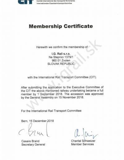 ig-rail-certifikat-membership
